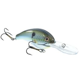 strike king Strike King Pro-Model 5 Reel Shad