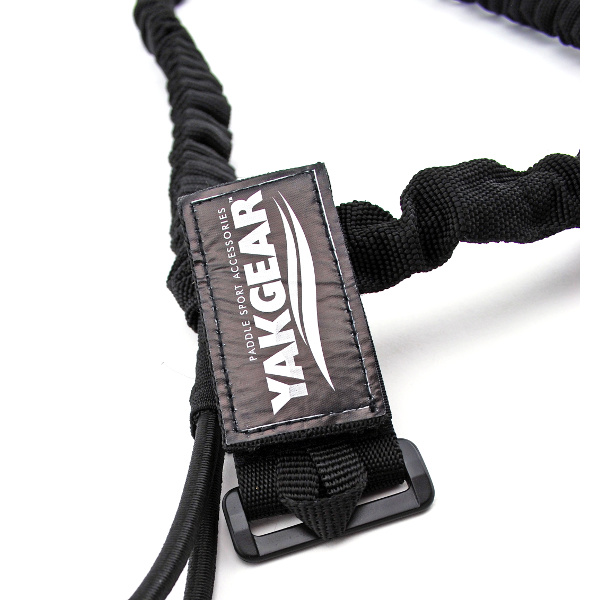 Yak Gear BAJA PADDLE LEASH 36