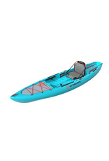 Crescent Kayaks Lite-Tackle