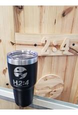 H2:4 Tumbler