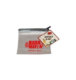 Bass Mafia Money Bag 78