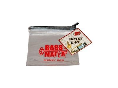 Bass Mafia Money Bag 78