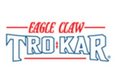 Trokar Hooks