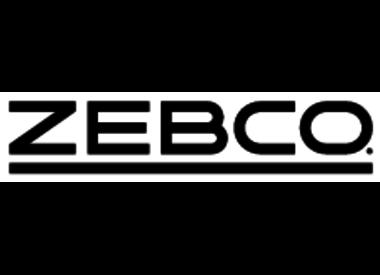 Zebco