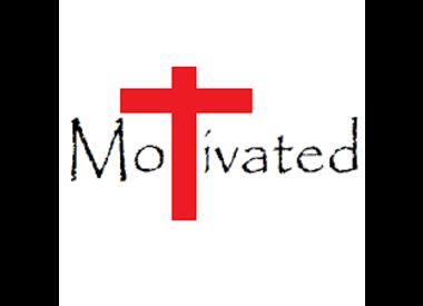 Motivated Bait Company