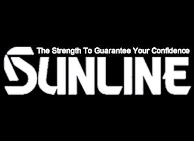 Sunline