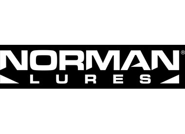 Norman Lures