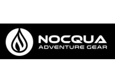 Nocqua
