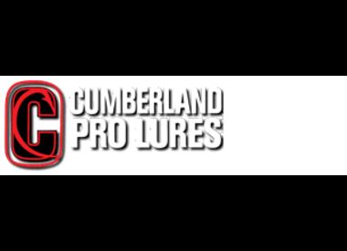 Cumberland Pro Lures