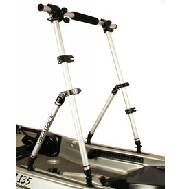 Yakattack COMMANDSTAND, STAND ASSIST BAR