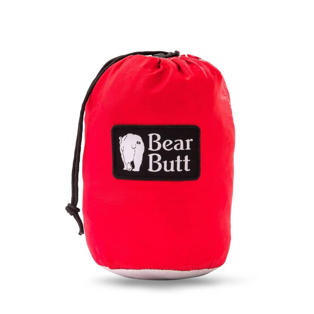 BEAR BUTT HAMMOKS BEAR BUTT DOUBLE BACKPACKING HAMMOK