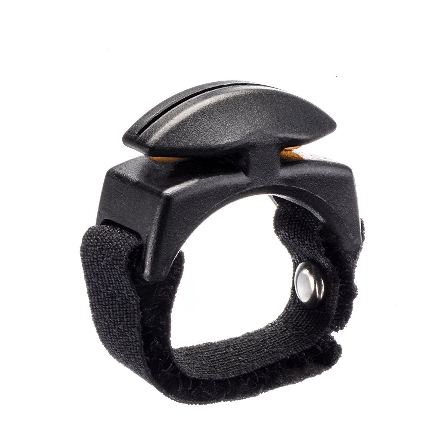 Line Cutter ring