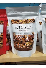 Moonlight Mixes Wicked Mix Chocolate Laced