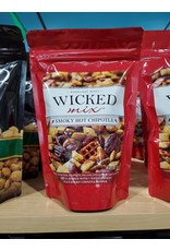 Moonlight Mixes Wicked Mix Smoky Hot Chipotle
