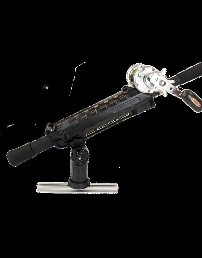 Yakattack Advanced Rod Tube