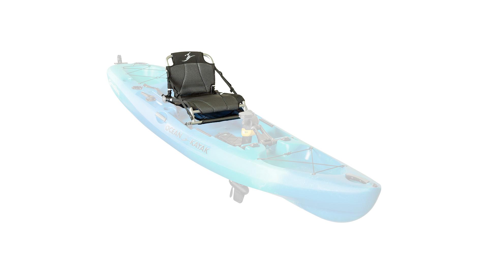 Ocean Kayaks Malibu PDL Seat