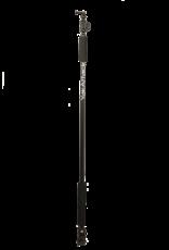Yakattack Boomstick Pro
