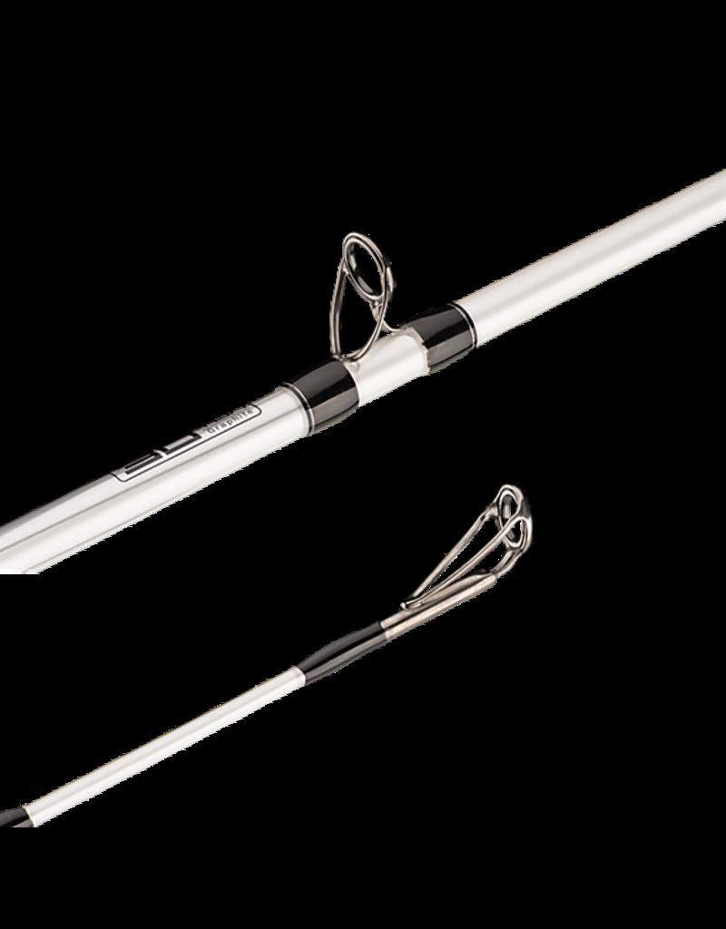 Abu Garcia Veritas® V3.0 Casting Rod