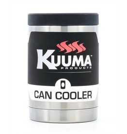 Kuuma SS can cooler