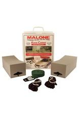 Malone Kayak Carrier