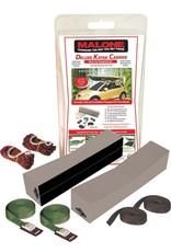 Deluxe Kayak Kit