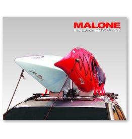 Malone Stax Pro 2 Kayak Carrier