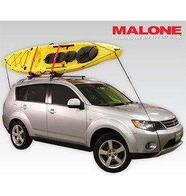 Malone J-Pro2 Kayak Carrier