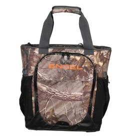 Engel Backpack Cooler