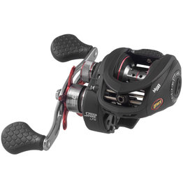 Lew's Tournament MP speed spool LFS