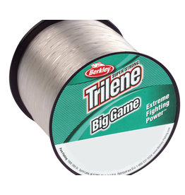 Berkley Trilene Big Game 10LB 6000YD
