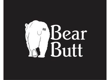 Bear Butt Hammocks