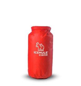 IceMule Dry Pack