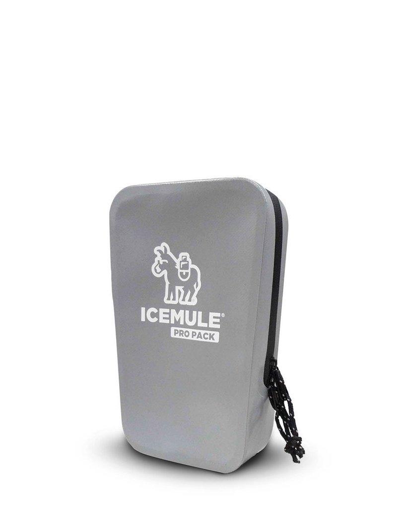 IceMule Pro Pack