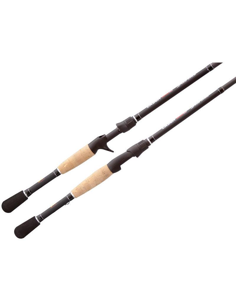 Lew's Laser SG1 Speed Stick