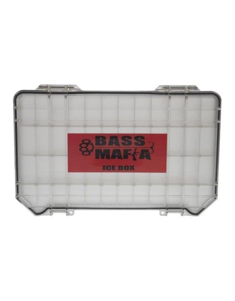 Bass Mafia Ice Box 3700