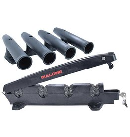 Malone Striper-4 Fishing Rod Carrier