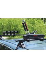 Malone Striper-4 Fishing Rod Carrier