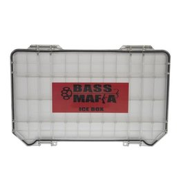 Bass Mafia Ice Box 3700