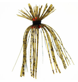 Jewel Finesse Jig 2pk
