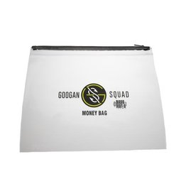 Bass Mafia Googan Squad Money Bag