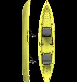 Crescent Kayaks Crew