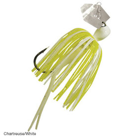 ZMan Chatterbait Mini