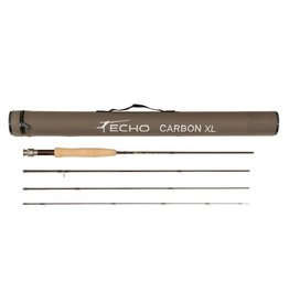 Echo Echo Carbon XL Fly Rod
