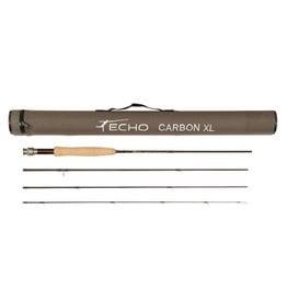 Echo Echo Carbon XL Fly Rod