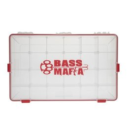 Bass Mafia Bait Casket 3700 2.0