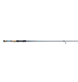 St. Croix Bass X Spinning Rod