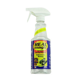 Blakemore Real Magic 16 oz Trigger Bottle