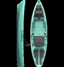 Crescent Kayaks CK1