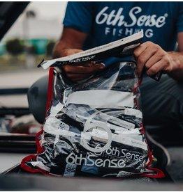 6th Sense BaitZip Bag