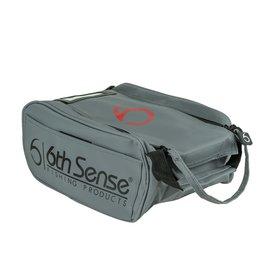 6th Sense Large Bait Bag